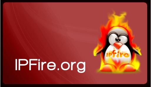 ipfire-logo
