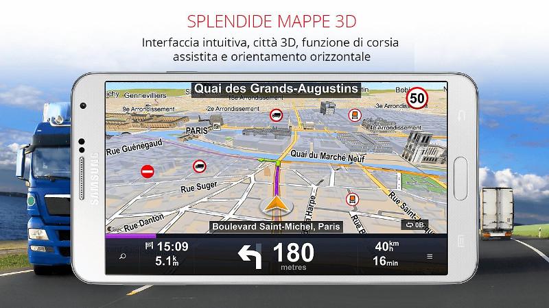 sygic-truck-gps-navigation