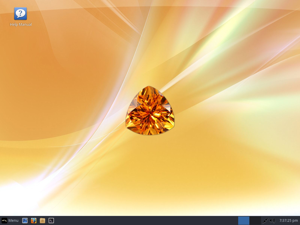 Linux Lite 3.0 Beta