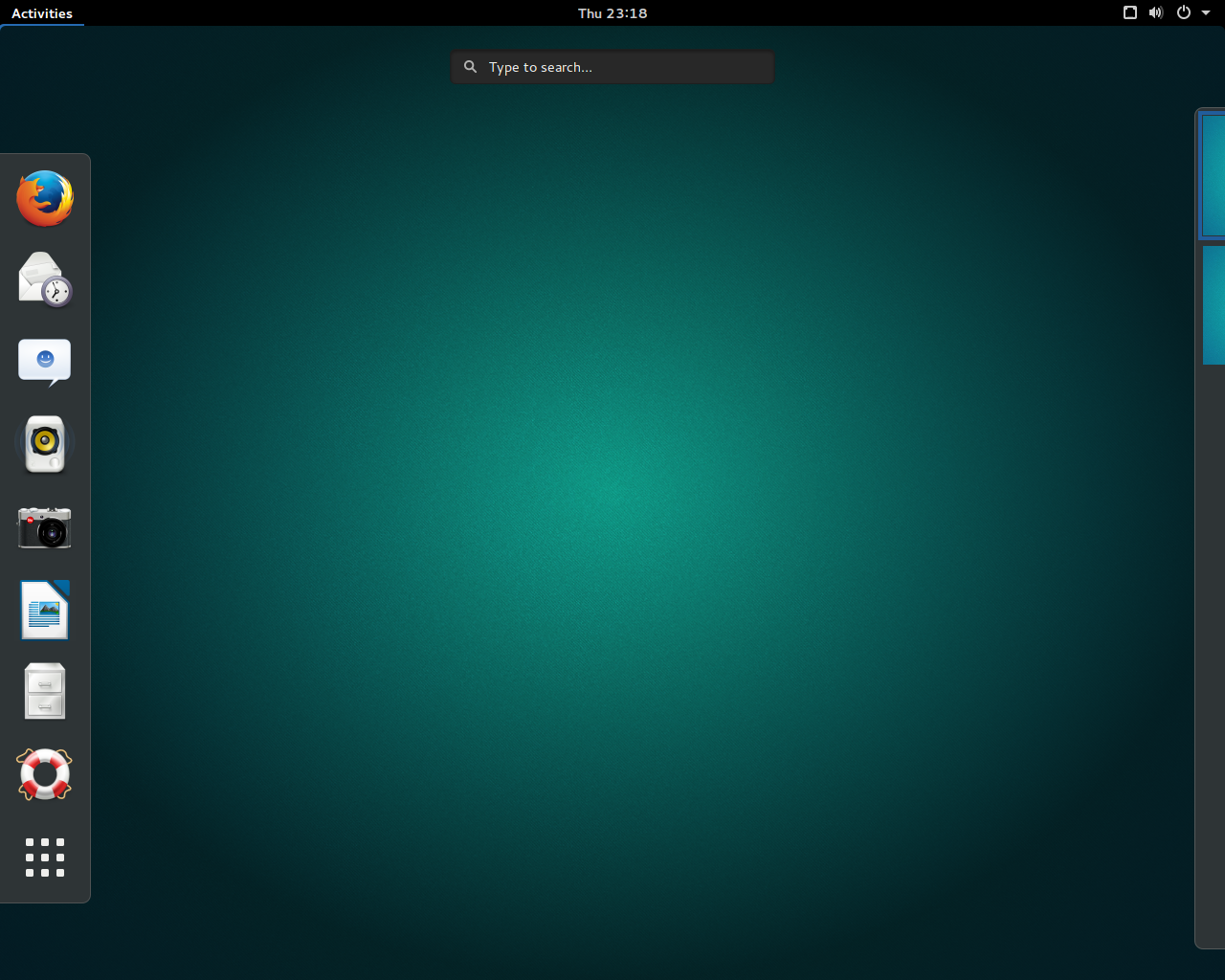 Ubuntu_GNOME_15.10