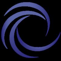 Porteus Kiosk logo