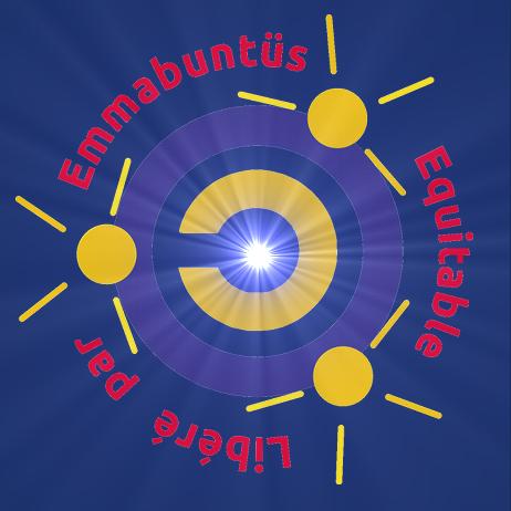 emmabuntus-logo