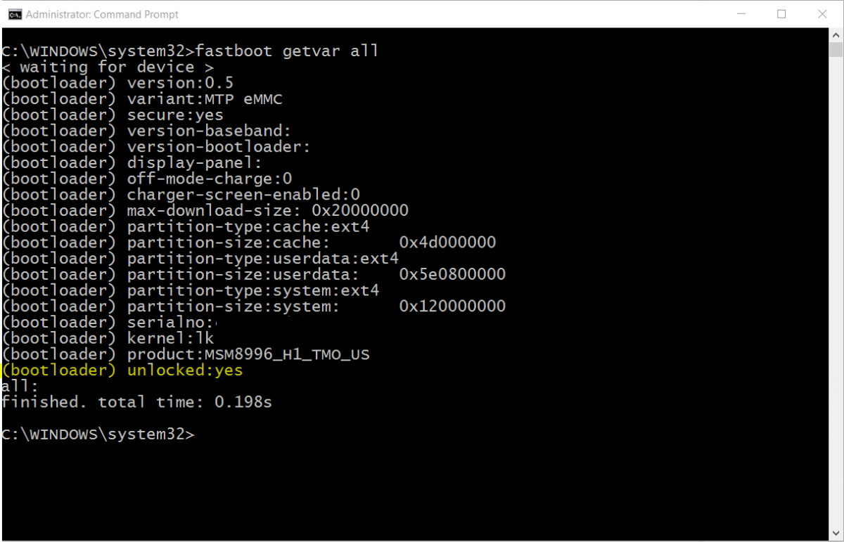 bootloader-lg-g5