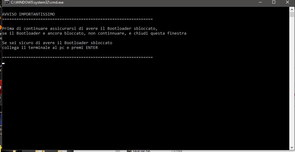 p8-lite-sblocco-bootloader