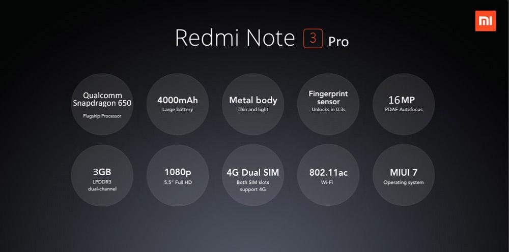 redmi-note-3-pro-coupon