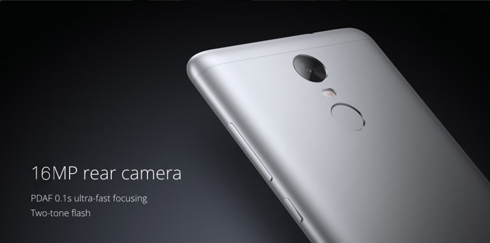 xiaomi-redmi-note-3-pro-specifiche-tecniche