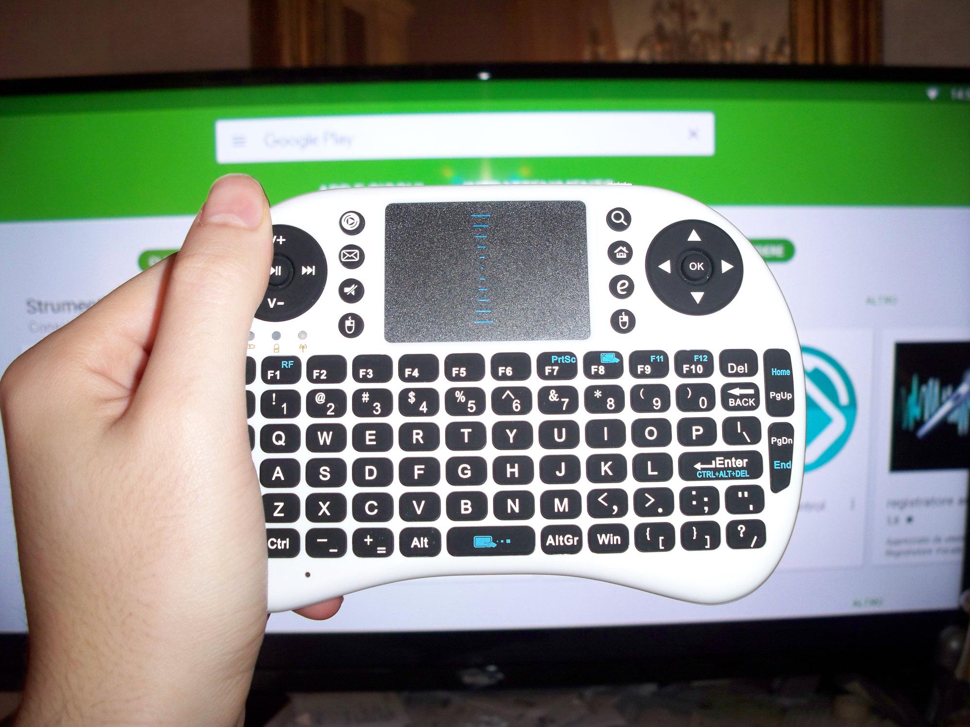 kkmoon-tastiera-tvbox
