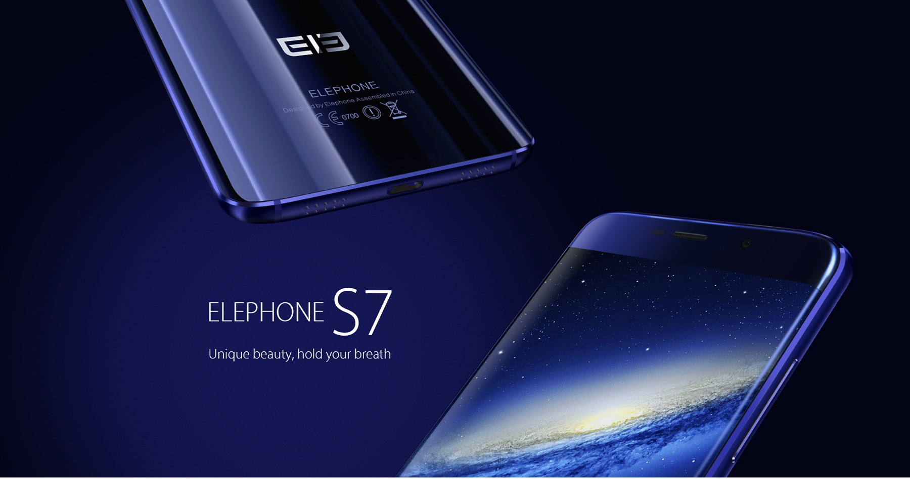 elephone-s7-preordini