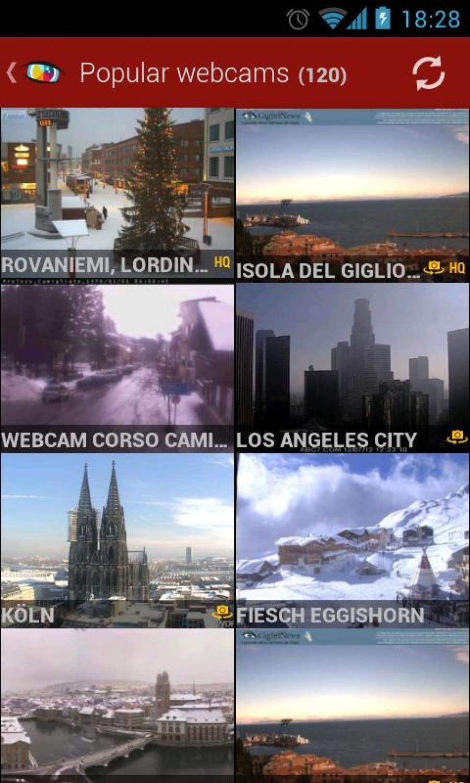 worldscope-webcams