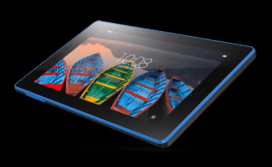 lenovo-tablet-tab3-root