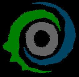 tanglu-logo-distro