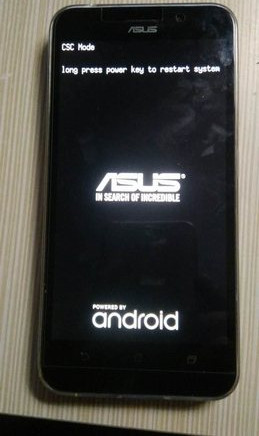 GUIDA*: Permessi ROOT e Recovery TWRP su ASUS Zenfone MAX! – TuxNews it