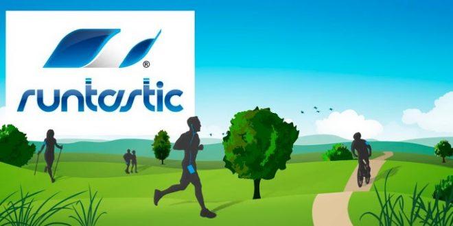 Runtastic PRO Running 7.1.1 FULL APK Download!