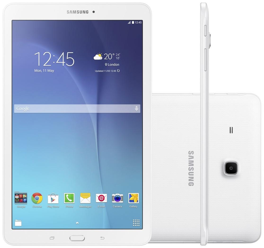 Permessi ROOT e TWRP su Samsung Galaxy Tab E! (tutte le varianti