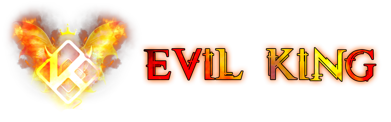 Evil King 5.0: ecco il Download dello .zip per KODI!