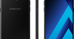 Samsung – TuxNews it
