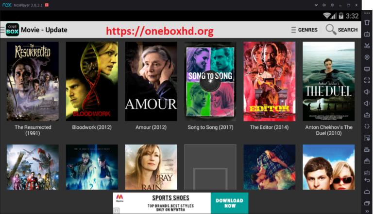 Netflix MOD APK Download! – TuxNews it